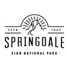 Zionnationalpark.com