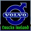 Volvo Trucks Ireland