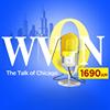 WVON 1690AM - The Talk of Chicago
