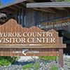Visit Yurok Country