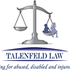 Talenfeld Law