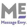 Massage Envy - Palatine