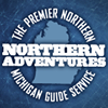 Northern Adventures Fishing