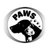 Pendleton Animal Welfare Shelter (PAWS) / Pioneer Humane Society