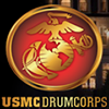 """The Commandant's Own,"" The United States Marine Drum & Bugle Corps"