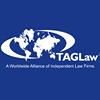 TAGLaw