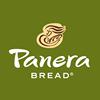 Panera Bread of Iowa