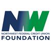 Northwest Federal Credit Union Foundation