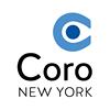 Coro New York Leadership Center