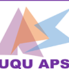 UQU Association of Postgraduate Students - APS