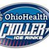 Chiller Ice Rinks