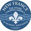 New France: The Other Colonial America feat. the Bolduc House