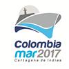 Colombiamar