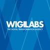 Wigilabs