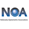 Nebraska Optometric Association