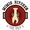 Mimi's Kitchen Food Truck