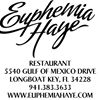 Euphemia Haye Restaurant