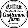 Castlemine Farm