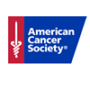 American Cancer Society's Tampa Cattle Baron's Ball