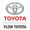 Flow Toyota of Statesville