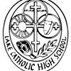 Lake Catholic High School