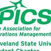 Apics - Cleveland State University Chapter