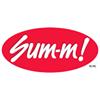 Sum-m! Fine Choice Foods
