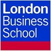 London Business School Early Career Programmes - MiM, GMiM & MFA