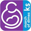 March of Dimes Kansas City