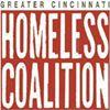 Greater Cincinnati Homeless Coalition