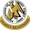 AUSA Family Readiness