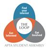 APTA Student Assembly