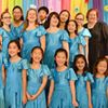 World Children's Choir
