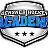 Ochsner Hockey Academy