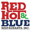 Red Hot and Blue-Herndon