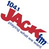 104.1 Jack FM