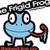 The Frigid Frog of Colfax