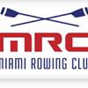 Miami Rowing Club