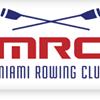Miami Rowing Club