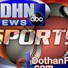 WDHN Sports