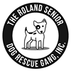 The Roland Senior Dog Rescue And Sanctuary