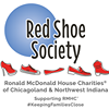 Red Shoe Society Chicago