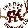 The R & K Hunting Company