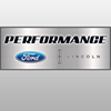 Performance Ford Lincoln of Charlotte