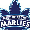 Meet Me at the Marlies