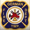 German Township Fire Department