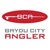 Bayou City Angler