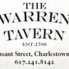 Warren Tavern