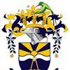 University of Technology, Jamaica
