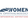 Women in Ophthalmology thumb
